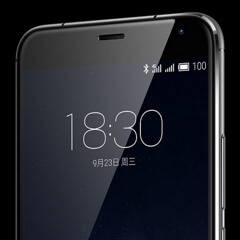 Meizu's 2016 portfolio revealed: leaked roadmap shows 7 handsets, pricing included