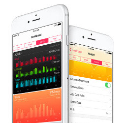 Apple iOS 9.3: all new features