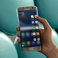 Consumer Reports: Galaxy S7 is the best smartphone ever