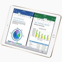 iPad Pro 9.7-inch specs review – big guns, small form