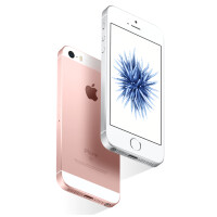 """Still Expensive? Sucker Edition? Let these funny tweets reveal the iPhone SE's """"true"""" identity!"""