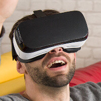 PornHub jumps on the virtual reality craze: get your VR goggles ready and reconsider the need for a girlfriend