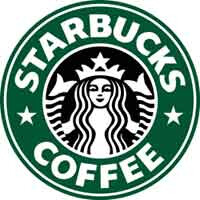 Starbucks U.S. does give beans about Windows Phone, plans on offering an app for customers