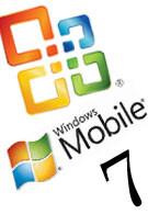 Windows Mobile News Bits