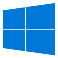 Windows 10 Mobile to get Audio Routing feature in the latest Redstone build