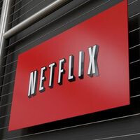 Update will allow Netflix users to select the quality of the stream they are watching