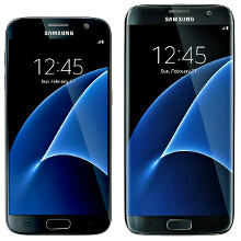 Verizon sends out Wi-Fi fix for the Samsung Galaxy S7 and Samsung Galaxy S7 edge