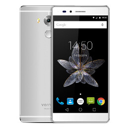 Vernee shares pricing details of its ten-core, 6GB RAM Apollo smartphone