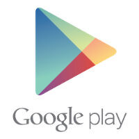 """Random Google Play Store users are getting 80% off a """"top app or game"""" (not in the U.S. though)"""