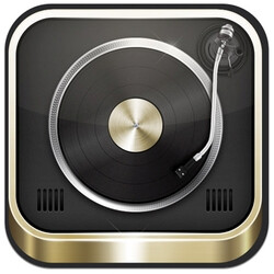 Top 5 best DJ apps for iPhones and iPads