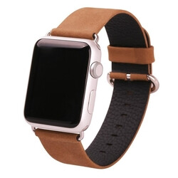 Best third-party Apple Watch bands that don't break the bank