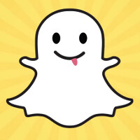 Snapchat users spend 25 to 30 minutes on the app during an average day
