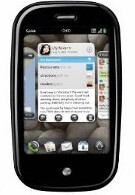 Palm Pre drops to $79.99 at Amazon; $36 activation fee waived