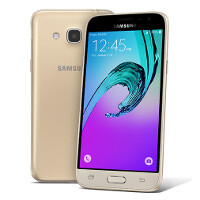 Samsung India promotes Samsung Galaxy J3 (2016) as a special phone for bikers with