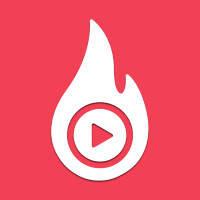 TubeLike for iOS gives you ad-free music streaming and discovery on the back of YouTube