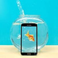 Samsung confirms the Galaxy S7 Active