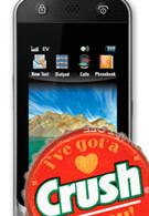 Motorola has a Crush on U.S. Cellular