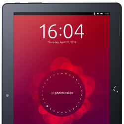 Aquaris M10 Ubuntu Edition hits pre-order: $289 tablet and desktop rolled into one