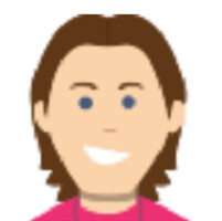 T-Mobile CEO John Legere is now a Twitter emoji