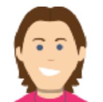 T-Mobile CEO John Legere is now a Twitter emoji