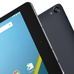 Deal: Google Nexus 9 32 GB now costs $299