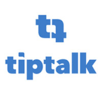 TipTalk allows you to communicate with C-list celebrities for a price