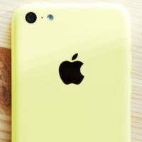Government opens Farook's Apple iPhone 5c without Apple's help