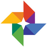 Google Photos introduces