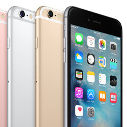 How to forget a Wi-Fi network on Apple iPhone 6s and 6s Plus (iOS 9 tutorial)