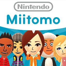 Nintendo's insanely popular Miitomo game will launch in the U.S. this week
