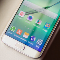 Deal: 128GB Samsung Galaxy S6 edge going for $470 on eBay
