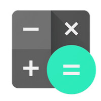 It all adds up: Google Calculator hits Google Play Store