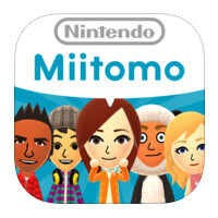 Nintendo's Miitomo app is now up for grabs on iOS and Android in the US