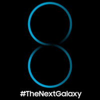 Samsung is getting ready to troll us with The Next Galaxy (S8?)