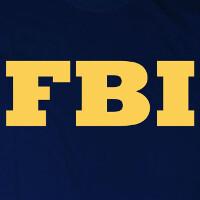 FBI to assist Arkansas authorities unlock an Apple iPad and iPod in double murder case