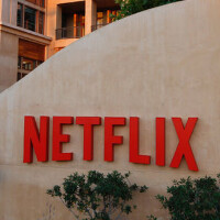 FCC: Netflix's throttling of its video stream is none of our business