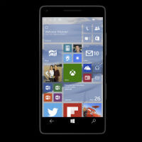 Microsoft admits that Windows Phone is not a priority this year