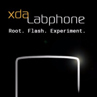 XDA to launch highly spec'd, customizable Labphone with 4GB of DDR4 RAM and 4500mAh battery  (UPDATE)