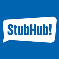 StubHub app uses VR to let you check out the view from the seats you are planning to buy