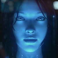 Cortana celebrates her second birthday as a personal assistant by adding new features