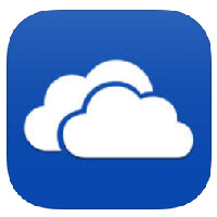 One Drive for iOS receives update; save multiple pictures and videos with one tap