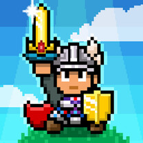 5 Android and iPhone RPG games you should check out