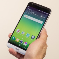 LG G5: 10 things you should know before (or after) buying one
