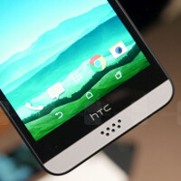 HTC rumored to announce a midrange Desire smartphone alongside the HTC 10