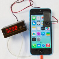 $170 device cracks iPhone passcodes in 6 seconds to 17 hours