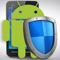Google sends out this month's security update; some BlackBerry Priv users are receiving it now