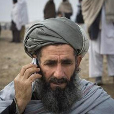 Winning hearts and minds: Taliban says their app will be back in the Play Store 'soon'