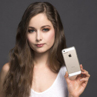 The best iPhone SE cases to get in 2021