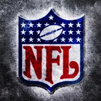 Twitter snags digital streaming rights to Thursday Night Football