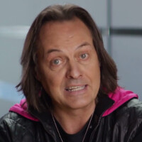 T-Mobile adds new providers to Music Freedom and Binge On